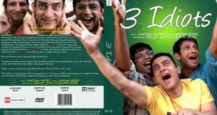 3 Idiots | 3 chàng ngốc (2009) full HD 1080p bản đẹp 3 idiots - 3 chàng ngốc 3 Idiots – 3 chàng ngốc (2009) full HD 1080p bản đẹp 3 idiots 3 chang ngoc full hd 1080p ban dep 2009 crackman
