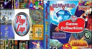80 Popcap game collection - 80 game Popcap hay nhất 80 popcap game collection 80 Popcap game collection – 80 game Popcap hay nhất 80 Popcap game collection tron bo 80 game hay nhat cua popcap crackman