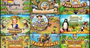 Farm Frenzy - Nông trại Full Collection 12 phiên bản farm frenzy - nông trại Farm Frenzy – Nông trại Full Collection 13 phiên bản Farm Frenzy 1 2 3 4 full collection 12 phien ban crackman