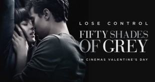 Tải phim Fifty Shades of Grey - 50 sắc thái [Uncut] 1080p (2015) fifty shades of grey - 50 sắc thái Fifty Shades of Grey – 50 sắc thái [Uncut] 1080p (2015) Fifty Shades of Grey 50 sac thai cua mau xam 2015 crackman