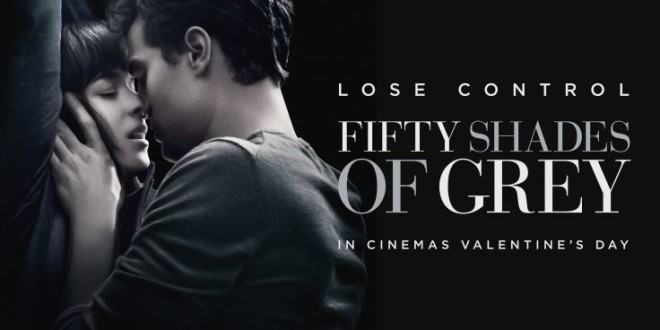 Tải phim Fifty Shades of Grey - 50 sắc thái [Uncut] 1080p (2015) fifty shades of grey - 50 sắc thái Fifty Shades of Grey – 50 sắc thái [Uncut] 1080p (2015) Fifty Shades of Grey 50 sac thai cua mau xam 2015 crackman
