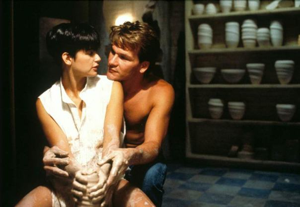 Ghost - Oan hồn (1990) full HD 720 ghost - oan hồn Ghost – Oan hồn (1990) full HD 720 Ghost oan hon 1990 full hd 720 crackman