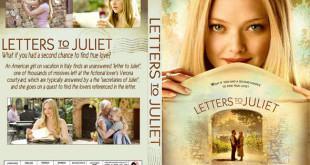 Letters to Juliet - Những bức thư gửi nàng Juliet (2010) full HD 720 letters to juliet - những bức thư gửi nàng juliet Letters to Juliet – Những bức thư gửi nàng Juliet (2010) full HD 720 Letters to Juliet nhung buc thu gui Juliet 2010 full hd 720 crackman