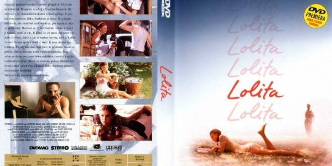 Lolita | nàng Lolita (1997) bản đẹp HD 720p lolita Lolita | nàng Lolita (1997) bản đẹp HD 720p Lolita nang lolita 1997 full hd 720p crackman