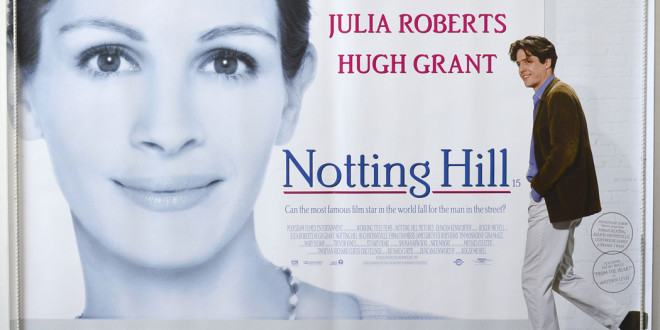 Notting Hill - Chuyện tình Notting Hill (1999) full HD 720 notting hill - chuyện tình notting hill Notting Hill – Chuyện tình Notting Hill (1999) full HD 720 Notting hill chuyen tinh notting hill 1999 full hd 720 crackman