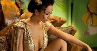 3-D Sex and Zen: Extreme Ecstasy | Nhục bồ đoàn (2011) HD 720 phim cấp ba 10 bộ phim cấp ba nóng nhất Hong Kong Sex and Zen Extreme Ecstasy nhuc bo doan cuc lac bao giam full hd 720 dinh dang 3d crackman