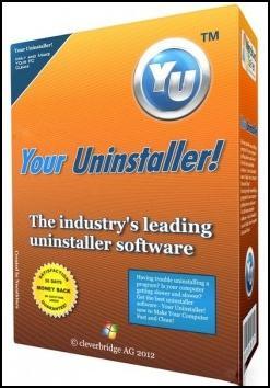Your Uninstaller Pro 7.5.2014.03 | Gỡ bỏ phần mềm triệt để your uninstaller pro Your Uninstaller Pro 7.5.2014.03 | Gỡ bỏ phần mềm triệt để Your Uninstaller Pro 7