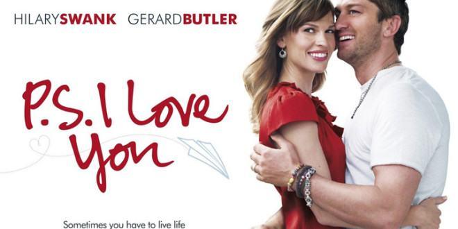 P.S.I love you - Tái bút anh yêu em (2007) full HD 720 p.s.i love you - tái bút anh yêu em P.S.I love you – Tái bút anh yêu em (2007) full HD 720 new p