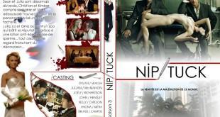 Nip Tuck - Dao kéo (2003 - 2010) trọn bộ phần 1-2-3 nip tuck - dao kéo Nip Tuck – Dao kéo (2003 – 2010) trọn bộ phần 1-2-3 nip tuck dao keo 2003 2010 crackman