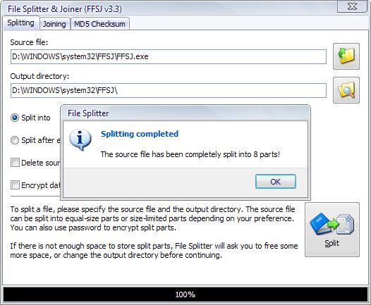 phan-mem-fastest-file-joiner-and-splitter-crackman.org (3) nối và cắt file Cách nối và cắt file có đuôi .01,__a,.001 phan mem fastest file joiner and splitter crackman