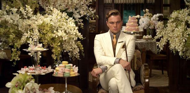 The Great Gatsby - Đại gia Gatsby (2013) full HD 720 the great gatsby - Đại gia gatsby The Great Gatsby – Đại gia Gatsby (2013) full HD 720 tai phim the great Gatsby dai gia Gatsby 2013 full hd 7202