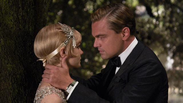 The Great Gatsby - Đại gia Gatsby (2013) full HD 720 the great gatsby - Đại gia gatsby The Great Gatsby – Đại gia Gatsby (2013) full HD 720 tai phim the great Gatsby dai gia Gatsby 2013 full hd 7205