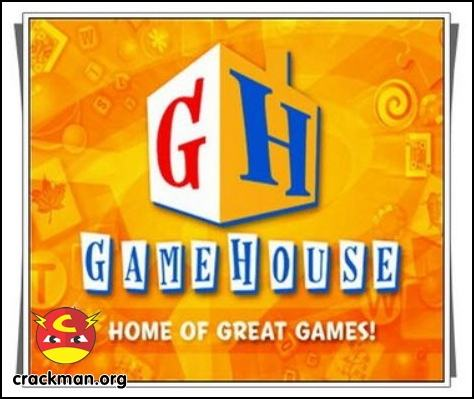 150 Gamehouse full collection - 150 game mini hay 150 gamehouse full collection 150 Gamehouse full collection – 150 game mini hay tron bo 150 gamehouse full collection 150 tro choi cua hang gamehouse hay nhat 1