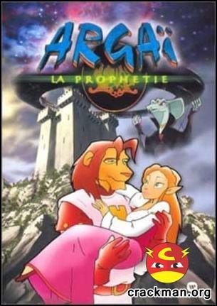 Argai The Prophecy - Hoàng tử Argai (2000) full HD trọn bộ hoàng tử argai Argai The Prophecy – Hoàng tử Argai (2000) full HD trọn bộ Argai The Prophecy phim hoat hinh hoang tu Argai 2000 HD 720p crackman