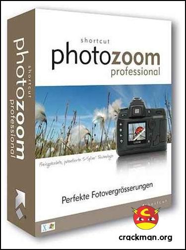 Benvista Photozoom Pro mới nhất | Phóng to và thu nhỏ ảnh không vỡ hạt benvista photozoom pro Benvista Photozoom Pro mới nhất | Phóng to và thu nhỏ ảnh không vỡ hạt BenVista PhotoZoom Pro phien ban 6 full crack crackman