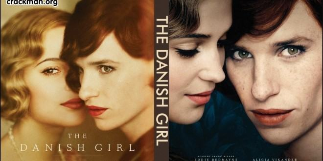 The Danish Girl | Cô gái Đan Mạch (2016) full HD 720p the danish girl The Danish Girl | Cô gái Đan Mạch (2016) full HD 720p The Danish girl co gai dan mach 2016 full hd 720p crackman