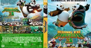 Kung Fu Panda 3 | Công phu gấu trúc 3 (2016) bản đẹp full HD kung fu panda 3 Kung Fu Panda 3 | Công phu gấu trúc 3 (2016) bản đẹp full HD kung fu pan da 3 cong phu gau truc phan 3 ban dep crackman