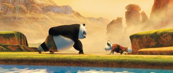 Kung Fu Panda | Công phu gấu trúc (2008) bản đẹp 720p kung fu panda Kung Fu Panda | Công phu gấu trúc (2008) bản đẹp 1080p kung fu pan da cong phu gau truc 2008 ban dep 720p crackman