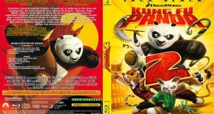 Kung Fu Panda 2 | Công phu gấu trúc 2 (2011) bản đẹp 1080p kung fu panda 2 Kung Fu Panda 2 | Công phu gấu trúc 2 (2011) bản đẹp 1080p kung fu panda 2 cong phu gau truc phan 2 hd 1080p crackman