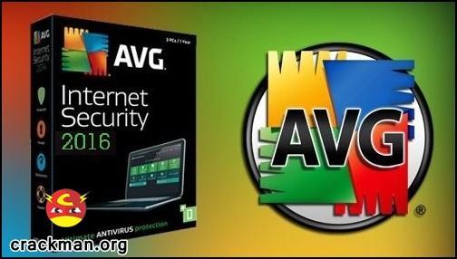 AVG Internet Security mới nhất | Bảo vệ hệ thống cực kì toàn diện avg internet security mới nhất AVG Internet Security mới nhất | Bảo vệ hệ thống cực kì toàn diện phan mem AVG internet security 2016 moi nhat crackman