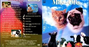 The Adventures of Milo and Otis | Milo và Otis phiêu lưu kí (1986) the adventures of milo and otis The Adventures of Milo and Otis | Milo và Otis phiêu lưu kí (1986) the adventure of milo and otis cuoc phieu luu cua Milo va Otis 1986 full hd crackman