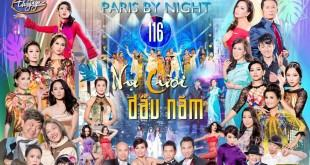 thúy nga paris by night 116 Thúy Nga Paris By Night 116 | Nụ cười đầu năm full HD 720p thuy nga paris by night nu cuoi dau nam full hd bluray RIP 720p crackman