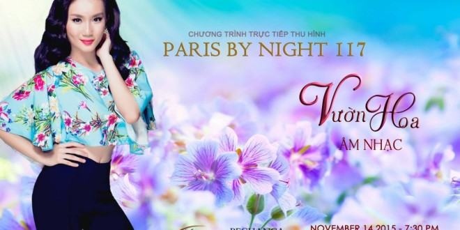 Thúy Nga Paris By Night 117 | Vườn hoa âm nhạc full HD 720p thúy nga paris by night 117 Thúy Nga Paris By Night 117 | Vườn hoa âm nhạc full HD 720p thuy nga paris by night vuon hoa am nhac full hd 720 crackman