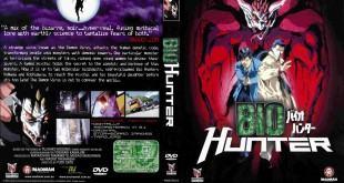 Bio Hunter - Thợ săn sinh học (1995) DVDRIP full bio hunter Bio Hunter – Thợ săn sinh học (1995) DVDRIP full bio hunter tho san sinh hoc 1995 crackman