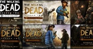 Game the Walking Dead season 2 trọn bộ full game the walking dead season 2 Game the Walking Dead season 2 trọn bộ full the walking dead season 2 crackman
