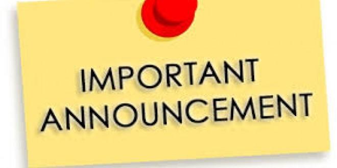 Thông báo thông báo Thông báo thong bao 660x330