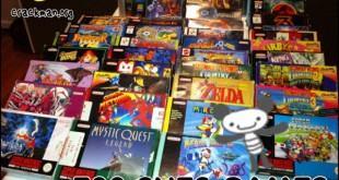 Tổng hợp 700 games SNES cực hay | Kèm giả lập trọn gói 700 games snes cực hay Tổng hợp 700 games SNES cực hay | Kèm giả lập trọn gói 700 games SNES full crackman