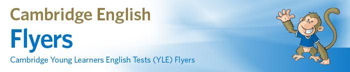 Cambridge Flyers (YLE Flyers) trọn bộ 8 cuốn chương trình TATC cambridge flyers (yle flyers) Cambridge Flyers (YLE Flyers) trọn bộ 9 cuốn Cambridge flyers tron bo 8 quyen crackman
