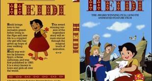 Heidi - cô bé trên thảo nguyên Alps (1974) | Trọn bộ full 52 tập HD heidi - cô bé trên thảo nguyên alps Heidi – cô bé trên thảo nguyên Alps (1974) | Trọn bộ full 52 tập HD Heidi co be tren thao nguyen alps full 52 tap crackman