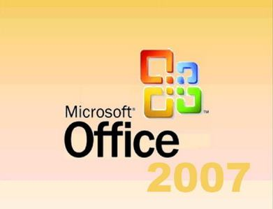 Phần mềm Microsoft Office 2007 Enterprise + Portable phần mềm microsoft office 2007 Phần mềm Microsoft Office 2007 Enterprise + Portable Microsoft office 2007 enterprise va portable crackman