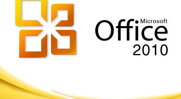Phần mềm Microsoft Office 2010 Professional Plus SP1 + Portable phần mềm microsoft office 2010 Phần mềm Microsoft Office 2010 Professional Plus SP1 + Portable Microsoft office 2010 x32 x64 crackman