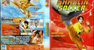 Shaolin Soccer - Đội bóng thiếu lâm (2001) HD 720p vietsub shaolin soccer - Đội bóng thiếu lâm Shaolin Soccer – Đội bóng thiếu lâm (2001) HD 720p vietsub Shaolin soccer doi bong thieu lam 2001 full hd 720 crackman