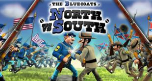 Game The Bluecoats - North vs South - game nội chiến Mỹ cực hay game the bluecoats - north vs south Game The Bluecoats – North vs South – game nội chiến Mỹ cực hay The Bluecoats North vs South crackman
