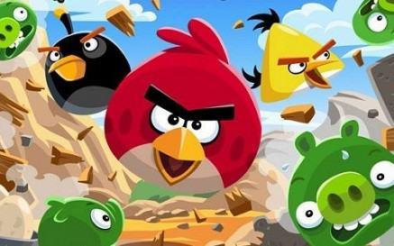 Angry Birds Movie - Những chú chim nổi giận (2016) bản CAM angry birds movie - những chú chim nổi giận Angry Birds Movie – Những chú chim nổi giận (2016) bản đẹp HD 720p angry bird movie nhung chu chim noi gian 2016 crackman