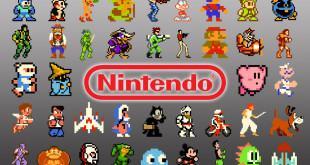 Bộ 3750 trò chơi Super Nintendo khắp thế giới | Kèm giả lập [tested] bộ 3750 trò chơi super nintendo Bộ 3750 trò chơi Super Nintendo khắp thế giới | Kèm giả lập [tested] bo 3750 games super nintendo khap the gioi crackman