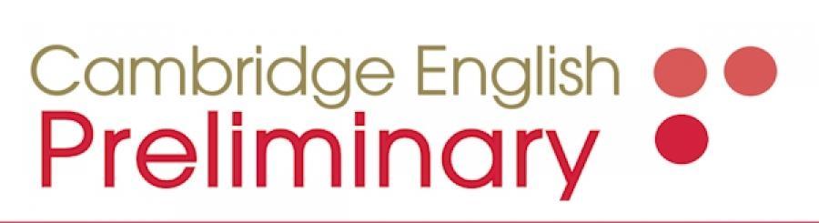 Cambridge English Preliminary (PET) trọn bộ 8 quyển cambridge english preliminary (pet) Cambridge English Preliminary (PET) trọn bộ 8 quyển cambridge english preliminary pet 1 to 8 crackman