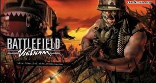 Game Battlefield Vietnam - Chiến tranh Việt Nam full game battlefield vietnam Game Battlefield Vietnam – Chiến tranh Việt Nam full game battlefield vietnam crackman