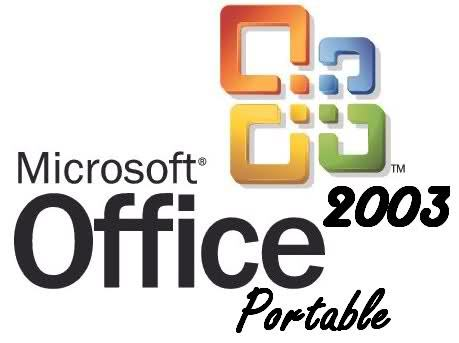 Phần mềm Microsoft Office 2003 - Full - Portable - đọc 2007-2010-2013 phần mềm microsoft office 2003 Phần mềm Microsoft Office 2003 – Full – Portable – đọc 2007-2010-2013 microsoft office 2003 full portable crackman