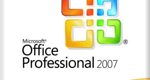 Phần mềm Microsoft Office 2007 Enterprise + Portable phần mềm microsoft office 2007 Phần mềm Microsoft Office 2007 Enterprise + Portable microsoft office professional 2007 310x165