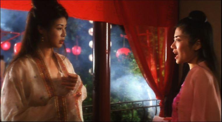 Sex and Zen 3 - Nhục bồ đoàn 3 (1998) bản HD 720p sex and zen 3 Sex and Zen 3 – Nhục bồ đoàn 3 (1998) bản HD 720p sex and zen 3 nhuc bo doan 3 1998 crackman