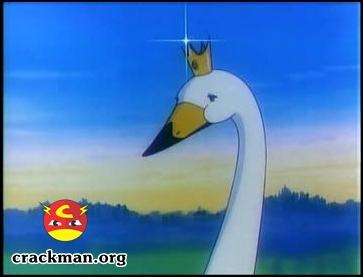 Swan lake anime - Hồ thiên nga (1981) anime bản đẹp 720p engsub swan lake anime - hồ thiên nga (1981) Swan lake anime – Hồ thiên nga (1981) anime bản đẹp 720p engsub swan lake anime 1981 ho thien nga nhat ban crackman
