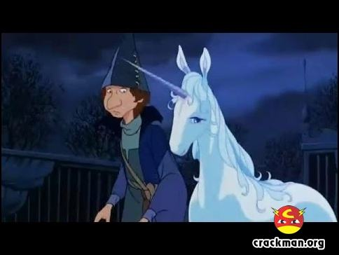 The last unicorn - Con kỳ lân cuối cùng (1982) full HD 720p the last unicorn - con kỳ lân cuối cùng The last unicorn – Con kỳ lân cuối cùng (1982) full HD 720p the last unicorn con ki lan cuoi cung 1982 crackman