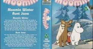 MOOMIN - Những chú hà mã đáng yêu (1990-) moomin MOOMIN – Những chú hà mã đáng yêu (1990-) the moomin crackman