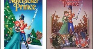 The Nutcracker Prince - Chàng hoàng tử kẹp đậu (1990) the nutcracker prince - chàng hoàng tử kẹp đậu The Nutcracker Prince – Chàng hoàng tử kẹp đậu (1990) the nutcracker prince 1990 crackman