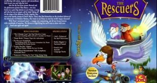 The Rescurers - Đội cứu hộ (1977) full HD 1080p the rescurers - Đội cứu hộ The Rescurers – Đội cứu hộ (1977) full HD 1080p the rescuers doi cuu ho 1977 crackman