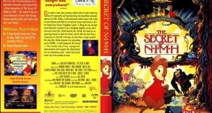 The secret of NIMH - Bí mật của NIMH (1982) HD 720p the secret of nimh The secret of NIMH – Bí mật của NIMH (1982) HD 720p the secret of NIMH bi mat cua NIMH 1982 crackman